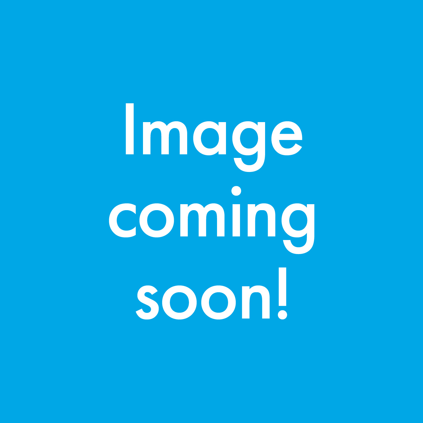 Cuaderno con luz Stranger Things Azotamentes